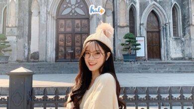 Photo of Nhà thờ Lớn Hà Nội – background cực đẹp cho dân cuồng 'sống ảo'