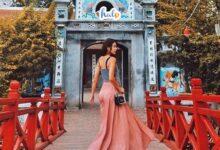 Photo of Top 10 di tích lịch sử Hà Nội bạn nhất định phải khám phá