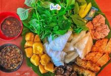 """Photo of 30 Món ăn ngon Hà Nội """"trứ danh"""", bạn chọn ăn gì nào ?"""