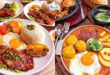 Photo of Truy lùng 10 quán ăn trưa Hà Nội nổi tiếng ăn ngon, siêu hút khách