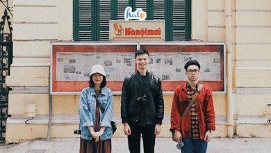 Photo of TỔNG HỢP tất tần tật những điều cần biết khi du lịch Hà Nội dài ngày