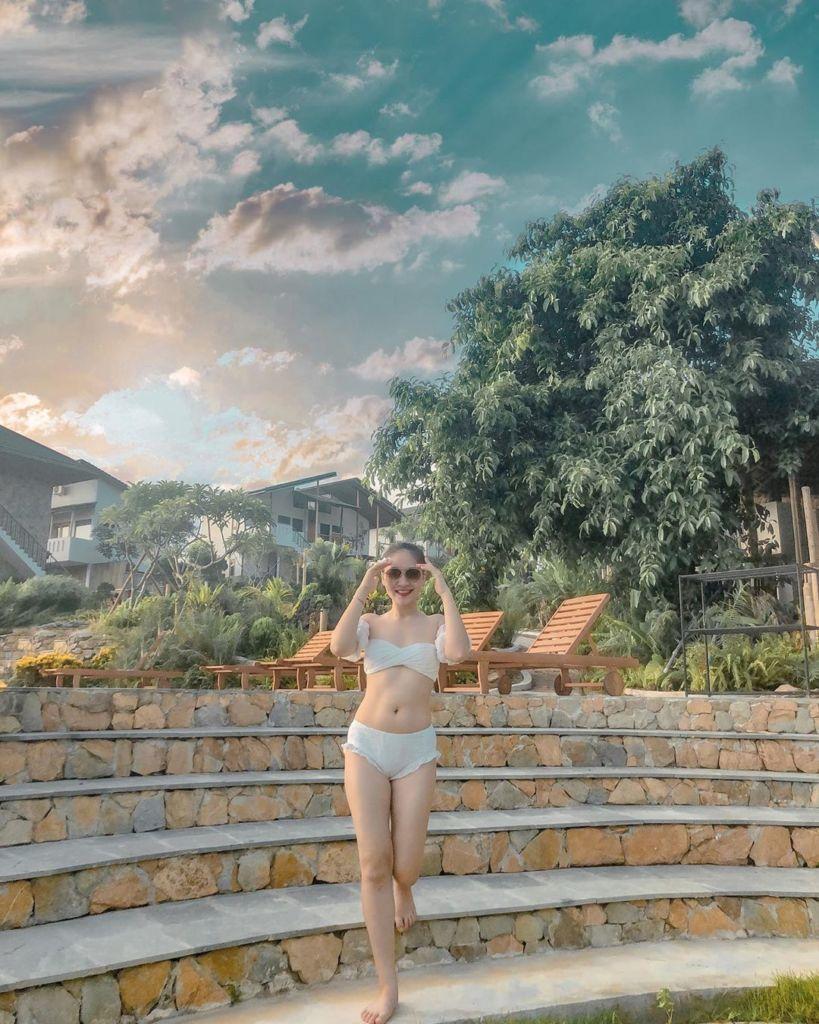 bakhan-village-resort-1