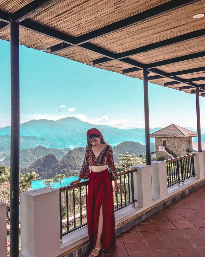 bakhan-village-resort-2