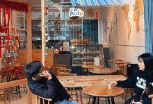 Photo of Dắt túi TOP 8 quán cafe ở Hà Đông checkin 'ảo tung chảo'