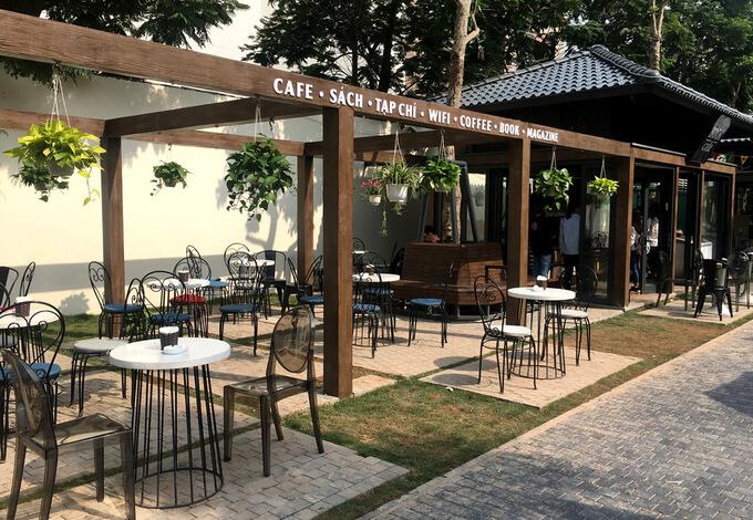 cafe-pho-sach-1912-ha-noi