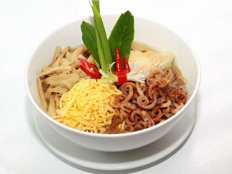 canh mang muc