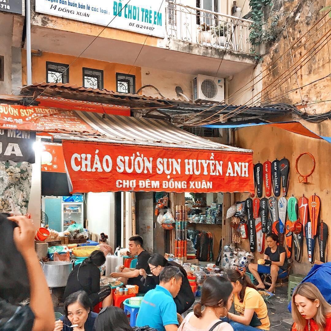 Quẩy hết nấc' với 10 quán ăn tối Hà Nội ngon quên lối về | Chuyên Trang  Tổng Hợp Đánh Giá Chất Lượng - Best Review
