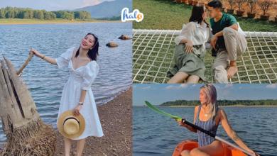 Photo of Top 15+ homestay gần Hà Nội view đẹp, giá tốt cho bạn cuối tuần vui vẻ