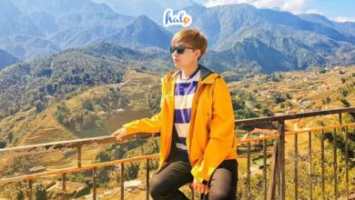 Photo of Kinh nghiệm du lịch Sapa toàn tập từ A – Z mới nhất