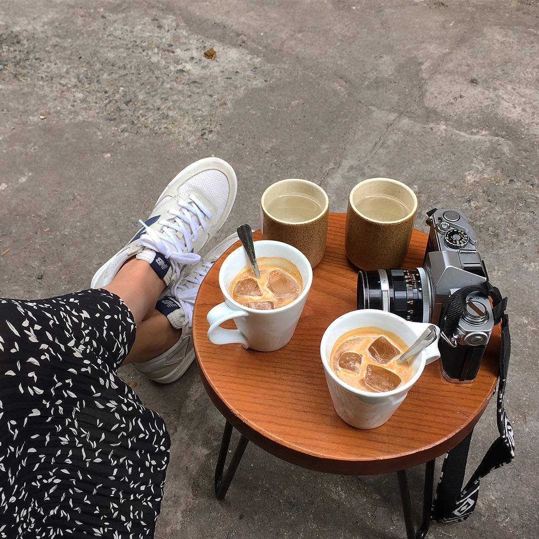 quan cafe viet co ten 1 tu