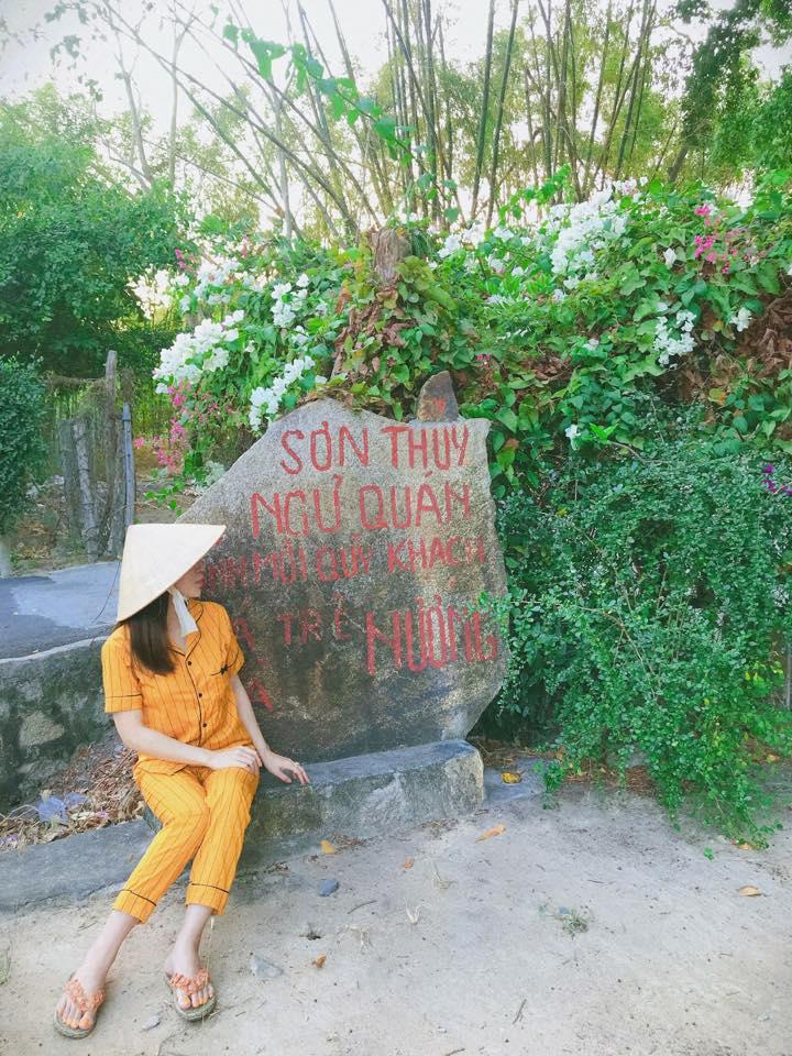am-thuc-vung-tau