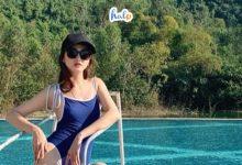 Photo of Khu Du Lịch Mường Thanh Diễn Lâm – Thiên Đường Nghỉ Dưỡng Xứ Vinh