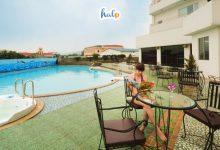 Photo of List 7 Khách sạn 4 sao gần biển Cửa Lò sang chảnh, tiện nghi