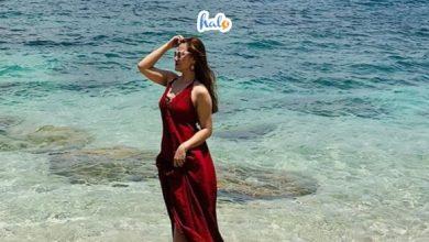 Photo of Dắt túi kinh nghiệm du lịch Cù Lao Xanh Quy Nhơn cho team mê 'sống ảo'