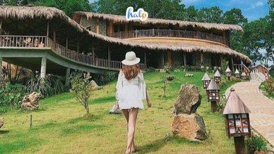 mai-chau-hideaway-resort