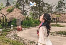 sapa-jade-hill-resort-&-spa-1
