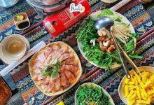 Photo of TỔNG HỢP những quán ăn đặc sản ẩm thực Sapa ngon nức tiếng