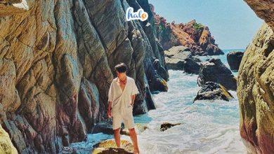 Photo of 'Truy tìm' Hòn Sẹo Quy Nhơn mang về ngay album ảnh ngàn like