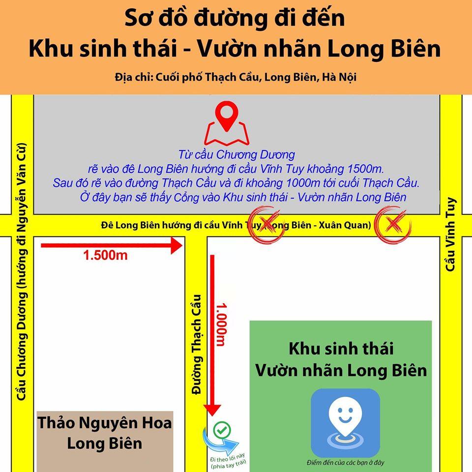 huong-dan-cach-di-chuyen-toi-vuon-nhan-long-bien