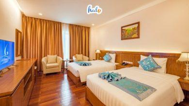 Photo of Top 10 khách sạn 3 sao gần biển Cửa Lò, đẹp, giá tốt