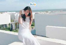 Photo of List 10 Khách sạn Long Hải gần biển được yêu thích nhất