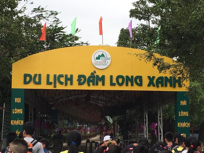 khu-du-lich-dam-long