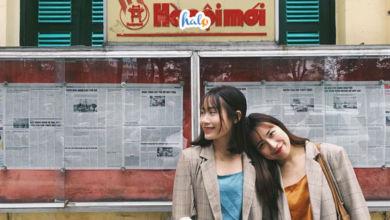 Photo of Bật mí Lịch Trình Đi Chơi Hà Nội 1 Ngày cho các tân sinh viên