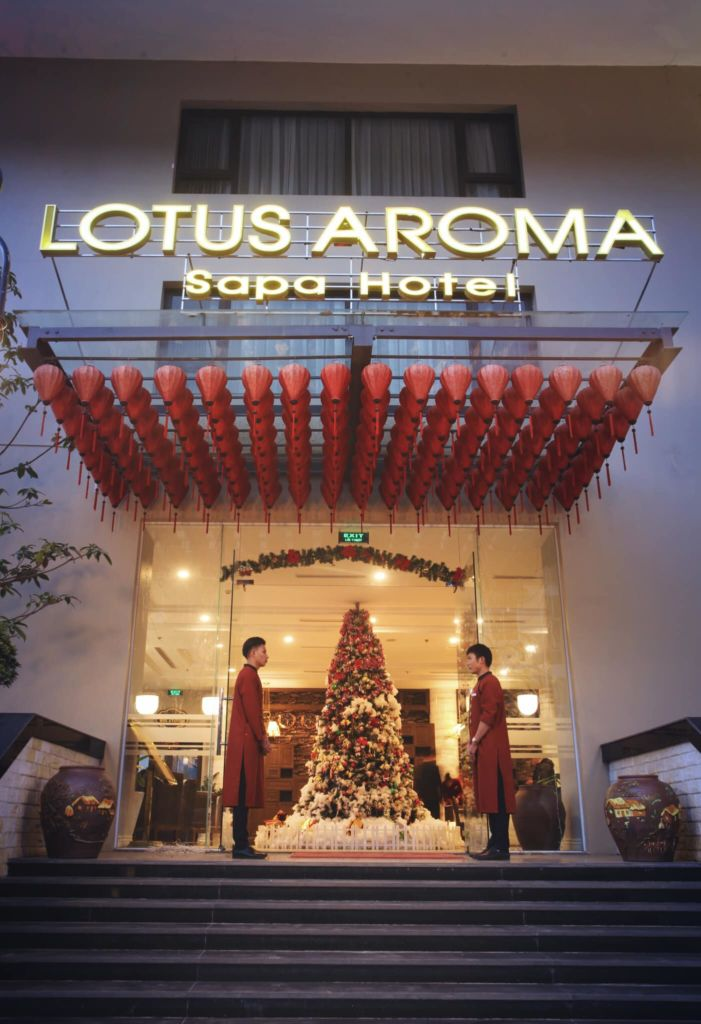 lotus-aroma-sapa-hotel