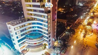 Photo of Top 9 khách sạn Cửa Lò giá rẻ view đẹp ngay gần bãi biển