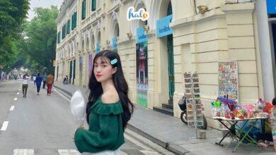 Photo of Cuối tuần set kèo quẩy tung 1001 các hoạt động tại phố đi bộ Hà Nội
