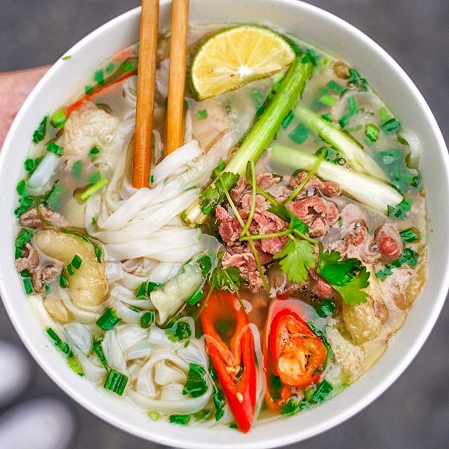 pho ly quoc su