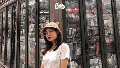Photo of Lật tung bản đồ định vị Phố sách Hà Nội sống ảo đẹp thả phanh