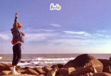 Photo of Dắt túi kinh nghiệm phượt Long Hải đầy đủ nhất cho team xê dịch