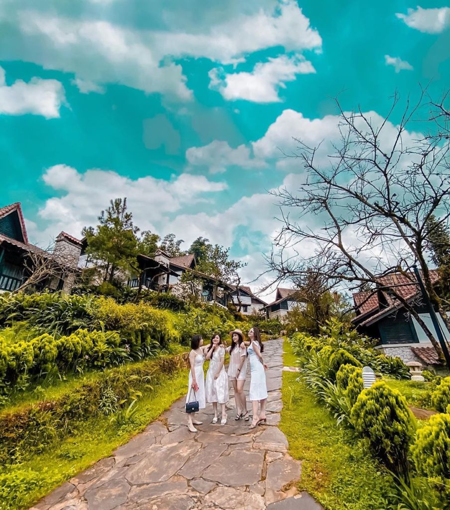 sapa-jade-hill-resort-&-spa-1