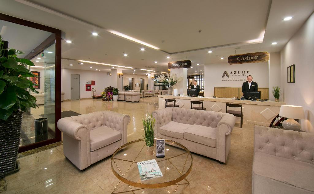 Azure-Sapa-Hotel-2