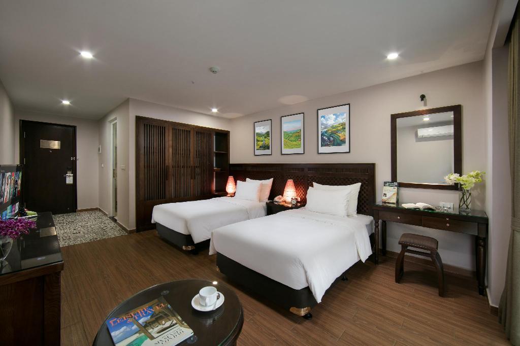 Azure-Sapa-Hotel-4