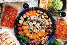 Photo of No bụng với 8 địa chỉ ship đồ ăn đêm ngon ở Hà Nội ăn là mê
