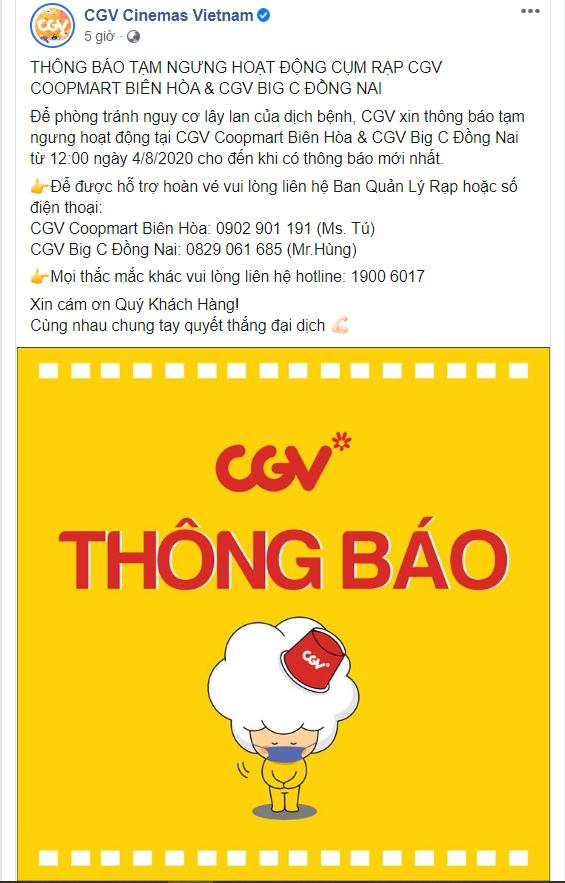 tam-ngung-hoat-dong-tai-cac-cum-rap-cgv-bien-hoa-dong-nai