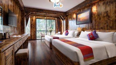 the view sapa hotel