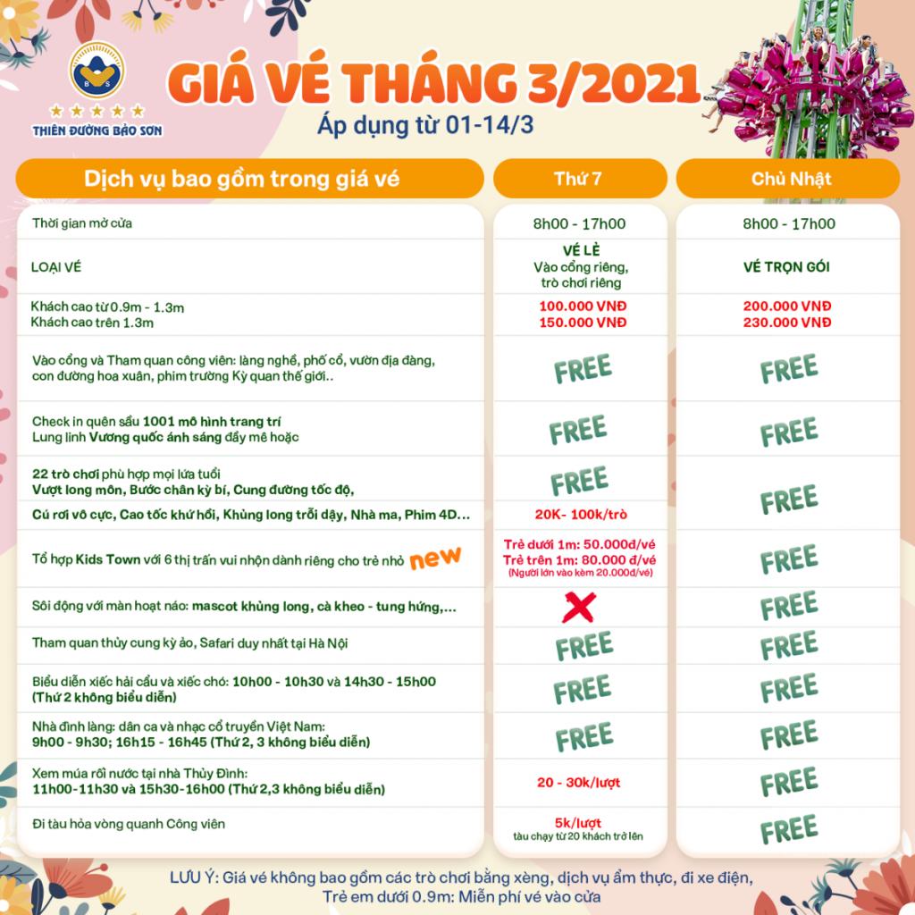 thien-duong-bao-son-Gia-ve-T3_2021