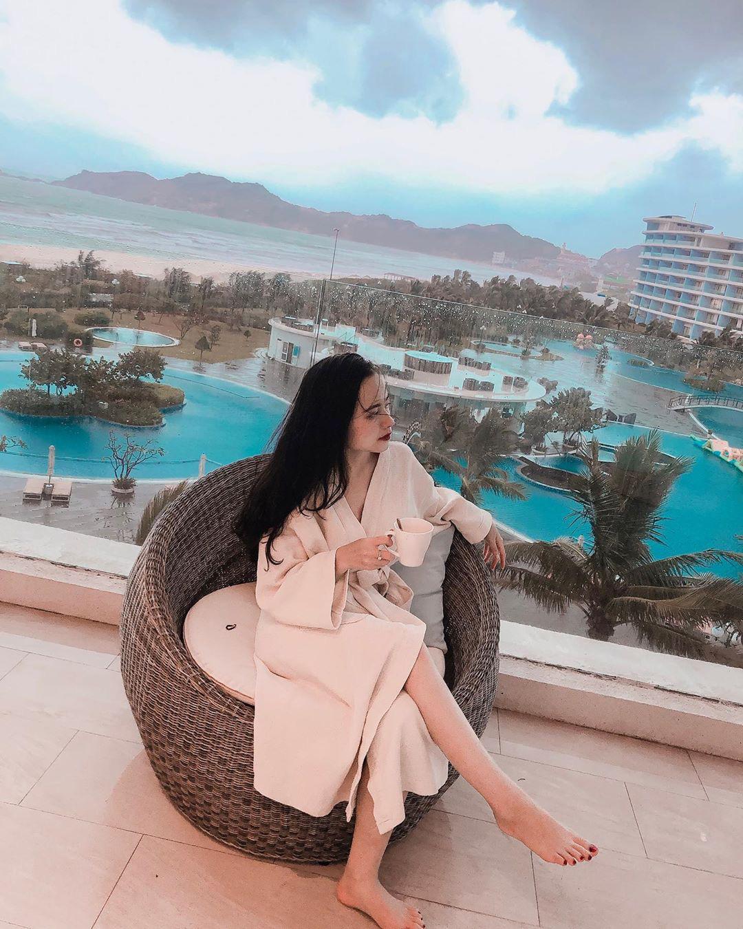 top khach san resort 5 sao quy nhon 10