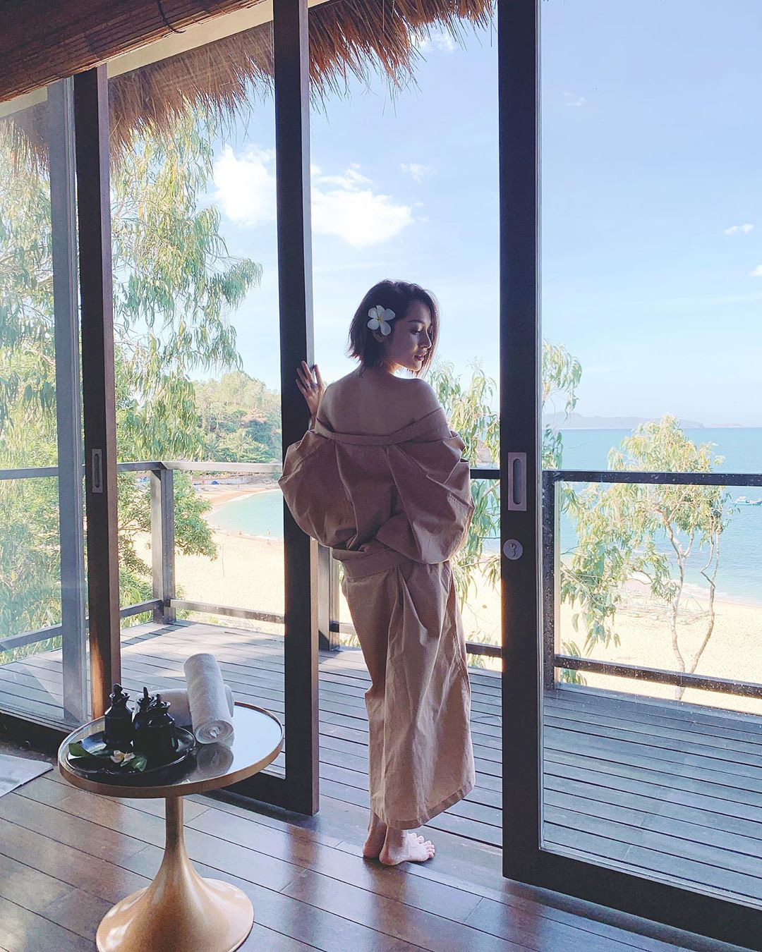 top khach san resort 5 sao quy nhon 12