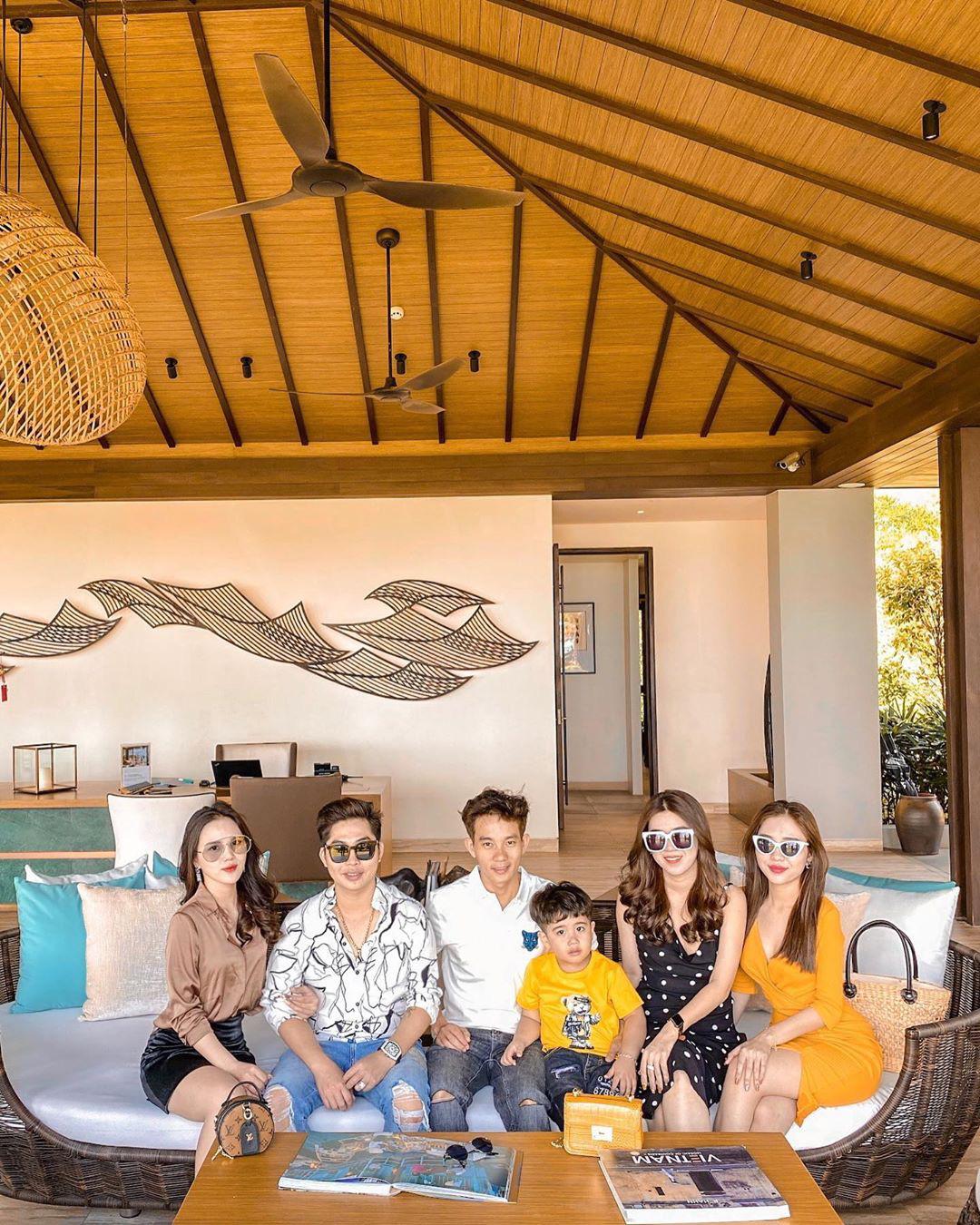 top khach san resort 5 sao quy nhon 14