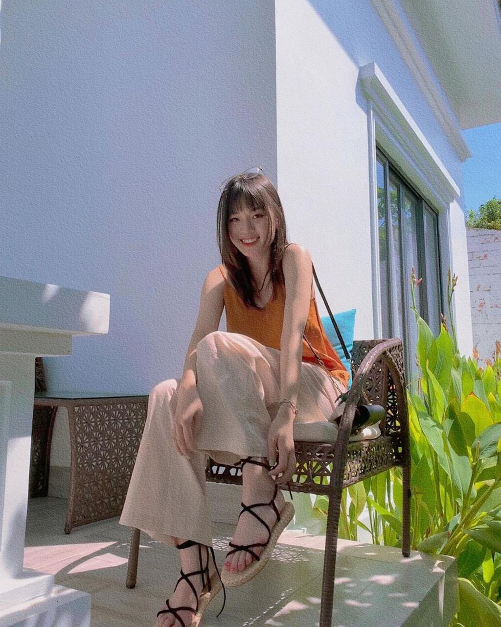 top khach san resort 5 sao quy nhon 15