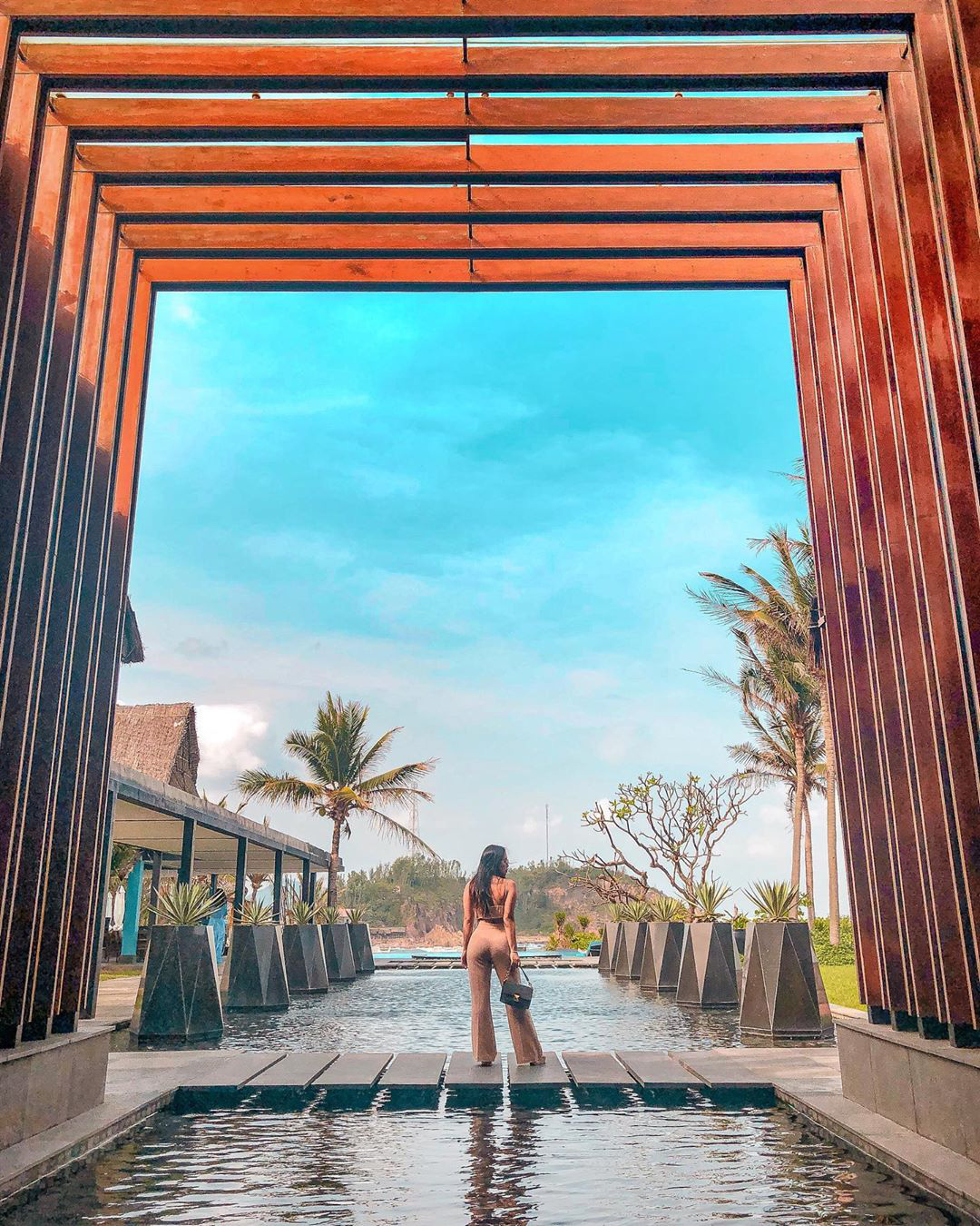 top khach san resort 5 sao quy nhon 6