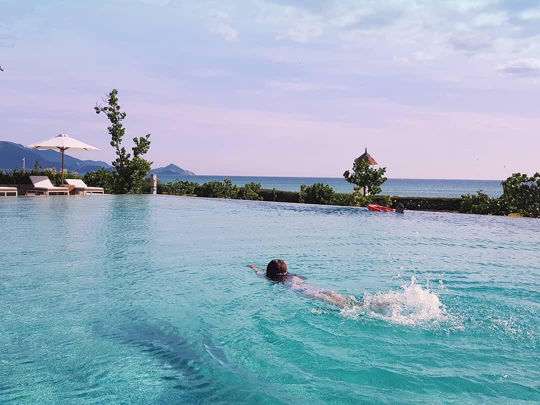 top khach san resort 5 sao quy nhon 8