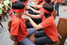 Photo of Top 10 Trò Chơi Khi Đi Chơi Theo Nhóm và teambuilding 'cười thả ga'