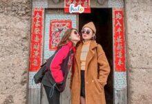Photo of Phố cổ Đồng Văn: Khám phá vẻ đẹp đơn sơ cổ kính xưa
