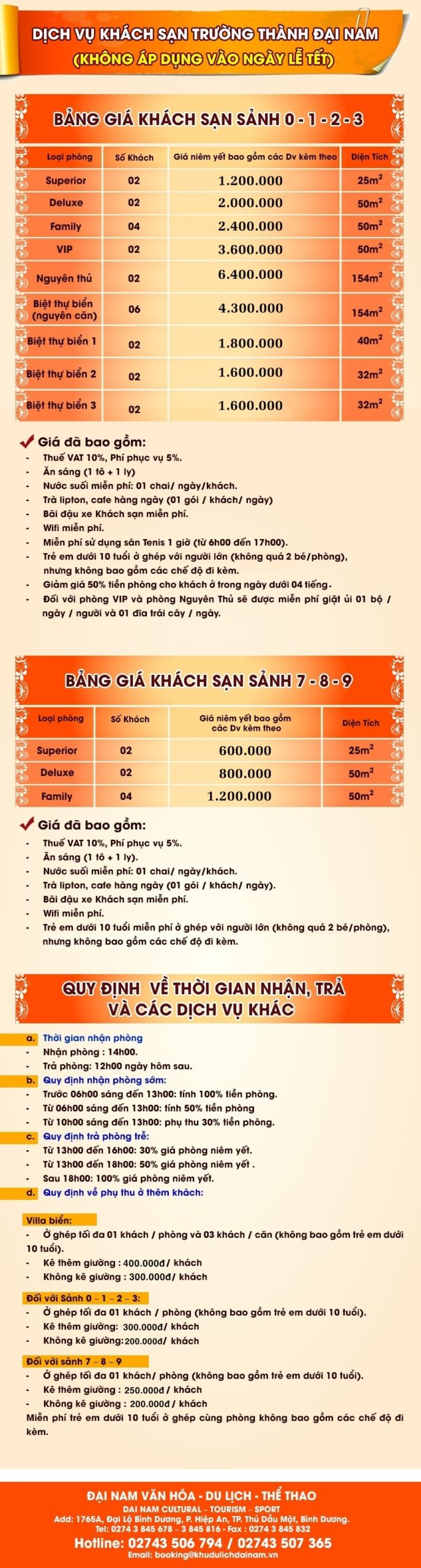 BANG_GIA_KHACH_SAN_TU_12_07