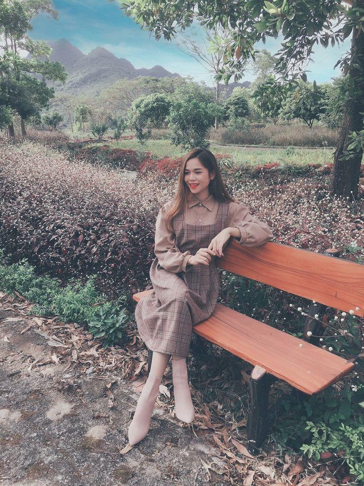 Cúc Phương Resort & Spa 15